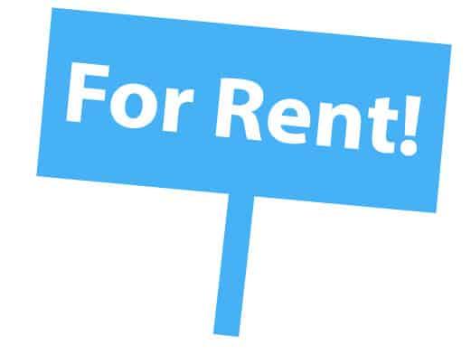 Rental flooring near Brisbane QLD