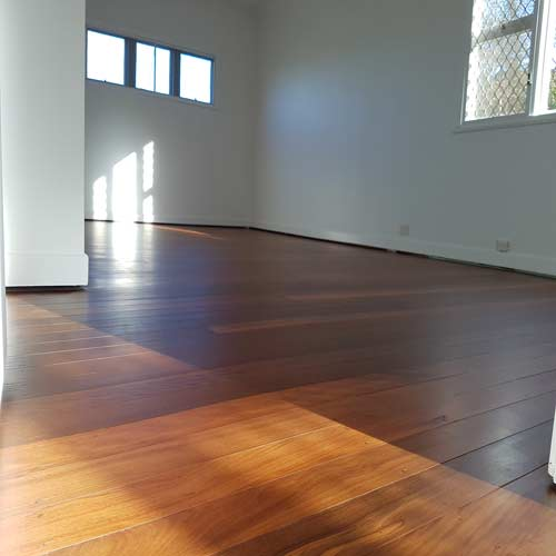 Aspley floor sanding and polishing