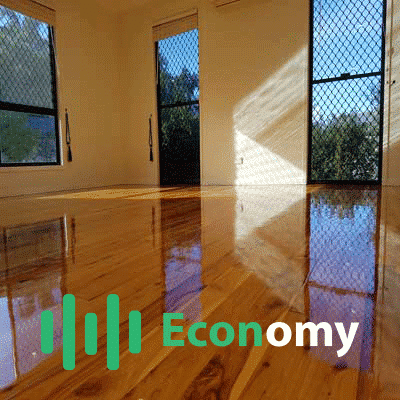 Indoor flooring near Brisbane