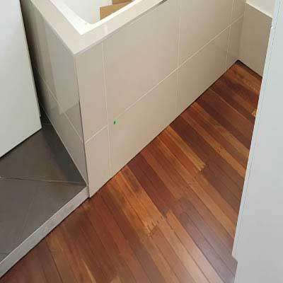 floor sanding Ashgrove